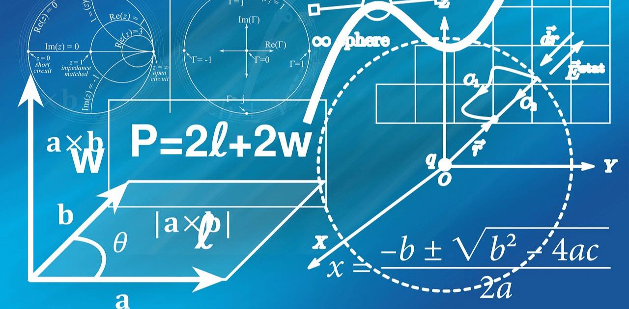 数学参考書